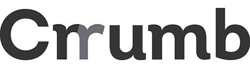 crrumb_logo_rev