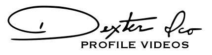 Dex sign logo 430x113