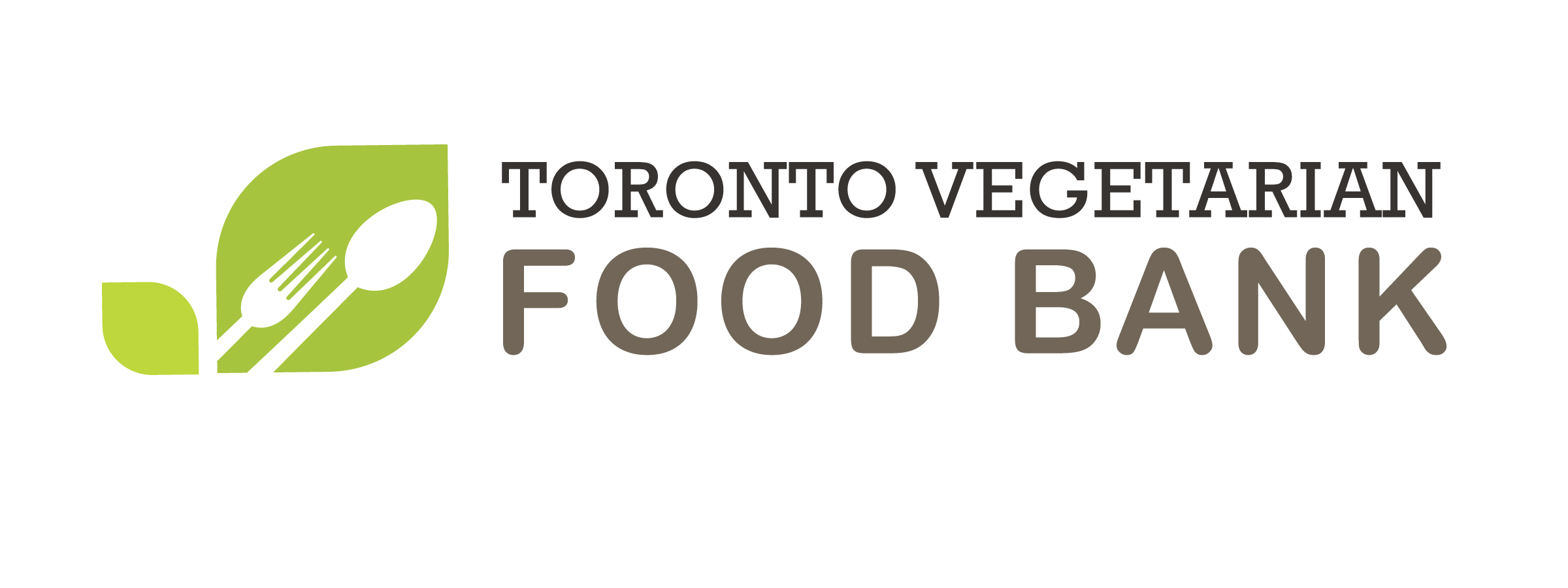 Vegan dating site toronto