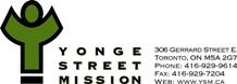 Yonge Mission